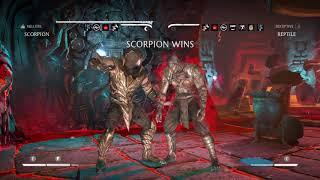 Mortal Kombat X_20191206182359