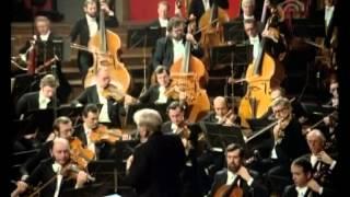 Brahms, Symphony Nr  3 F Dur op  90   Leonard Bernstein, Wiener Philharmoniker