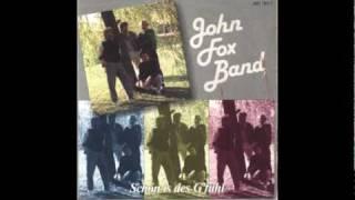 John Fox Band - Schön ist des Gfühl