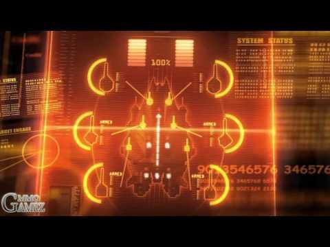 Видео обзор игры Star Conflict