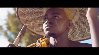 Kure by Ishan ft Ti Gonz