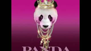 "👑Ms.Kandi ""Panda"" Freestyle"