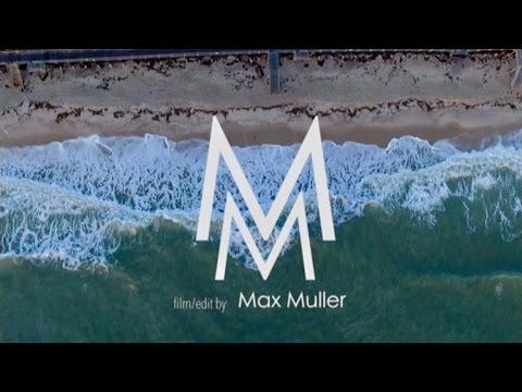 """""""ZERO VERO"""" BEACH - Max Muller"""