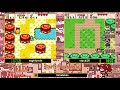 mghtymth vs vlackSR. Oracle of Seasons Any% Tournament 2018
