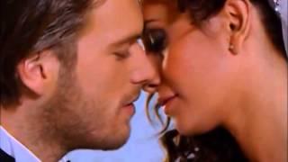 GUMUS-MEHMET KISS ME