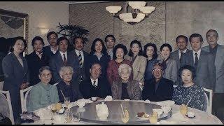 《我住在这里的理由》第126期 大佬聚会!这桌日本人大都参加过开国大典?!《我住在这里的理由》第126期