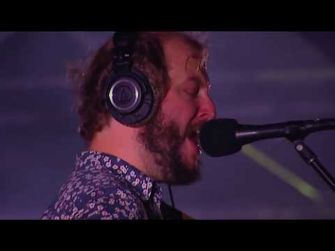 Bon Iver - Towers Live in Porto