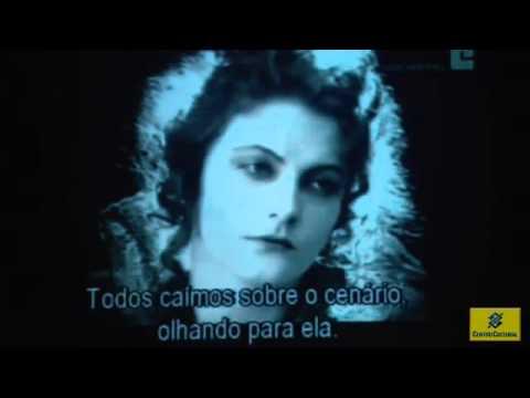 O Cinema de Ingmar Bergman   1