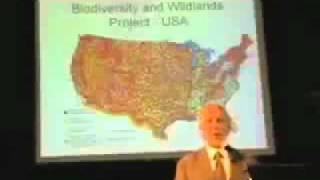 Depopulation Agenda 21 Simplified - Must Watch - Click Show More