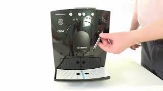 видео Кофемашины для офиса и дома