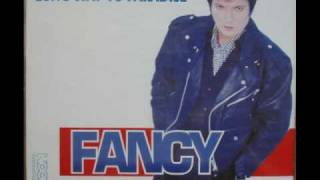 Fancy - Long Way To Paradise (1994)