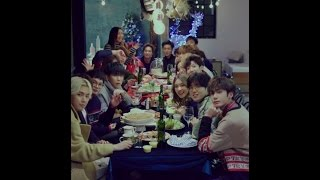 [MV] ??????(Starship Planet) 2015 - ??? (Softly) MP3
