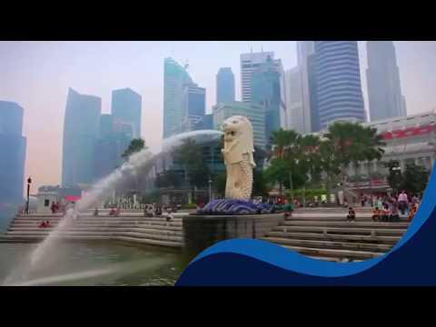 težina izgubiti promjena lica tečaj mršavljenja singapur