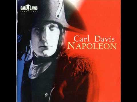NAPOLEON 1927 Movie Soundtrack