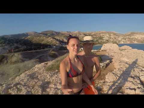 Cyprus Trip 2017 - [GoPro Hero 5]