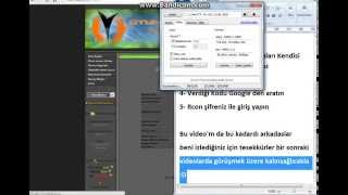 Counter Strike 1.6 Server Kurulum (En Kolay)