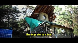 Vivre Hors-Réseau - Life Off-Grid (trailer) - [VOSTFR]