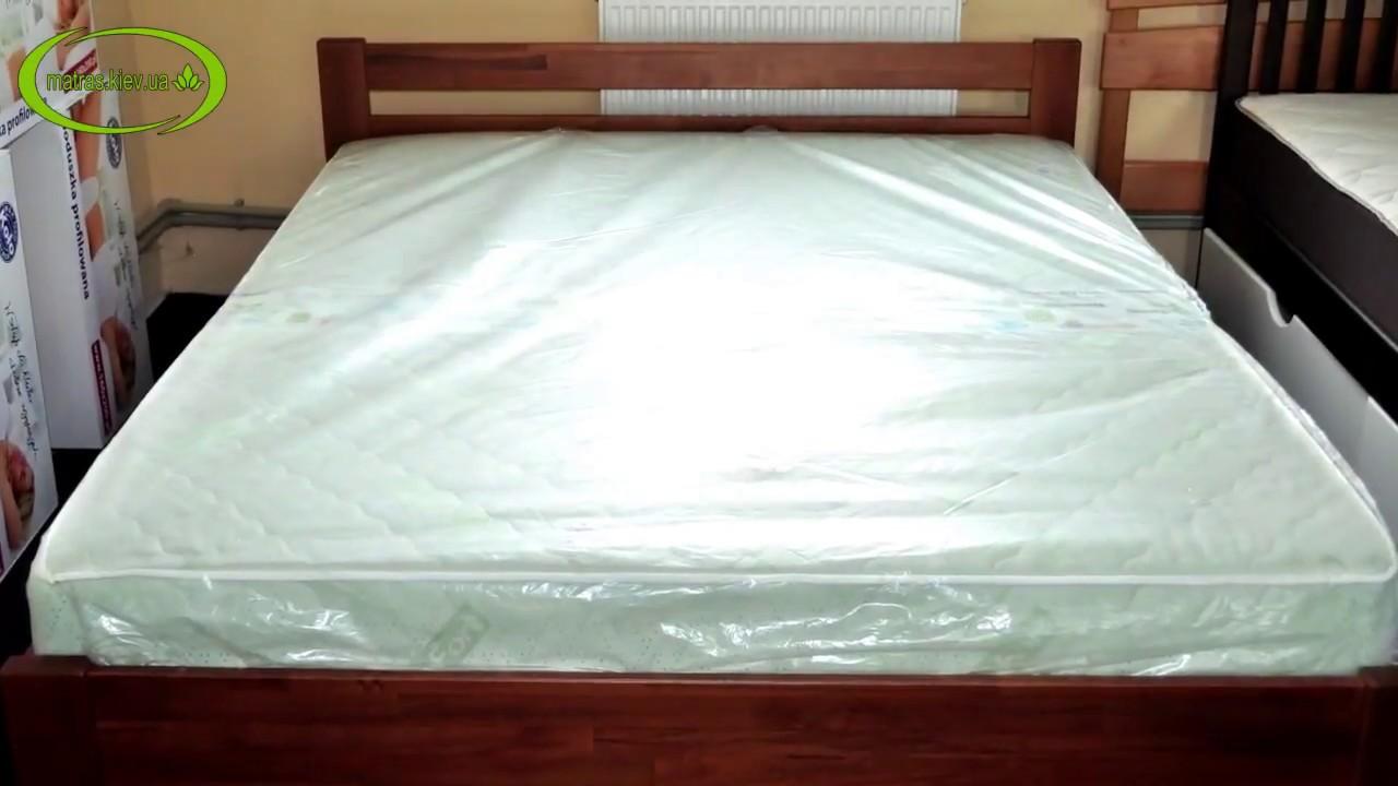 Вы хотите купить двуспальную кровать шириной 180 на 190, 200 и 220 см divani. Ua?. Мы предлагаем разнообразный ассортимент продукции и консультации по подбору мебели.