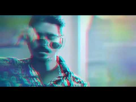 Donu Donu Remix |Tribute to Dhanush anna |By dhanush fan