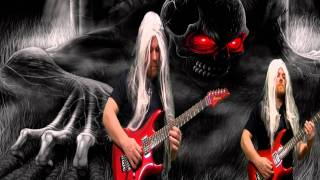 King Diamond Father Picard Full Band Cover