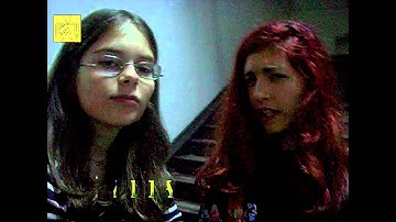 Teen Cam cu Stephanie Sara