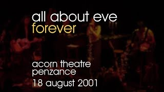 Watch All About Eve Forever video