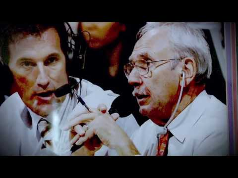 Clippers Weekly: Ralph Lawler's 3000th game
