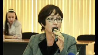 видео КГБУ «Алтайский региональный ресурсный центр»