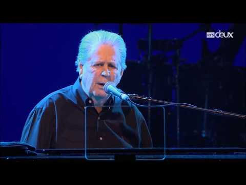 Brian Wilson  God Only Knows  2017