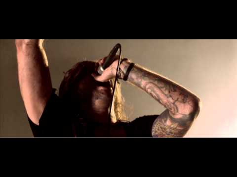 "Oh Sleeper ""Endseekers"" Official Music Video 