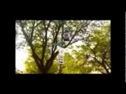 Lupe Fiasco - Hood Now (Outro) Food & Liquor II Part 1 Hood Official Bootleg Video