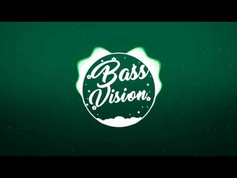 August Alsina - Downtown (Bass Boosted  & Slowed)