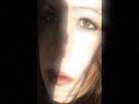 Desert Child Music Video by Char (original)