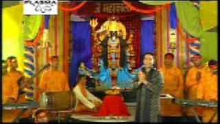BHAV SAGAR TO PAR MAA LGA DE- JAI MATA DI