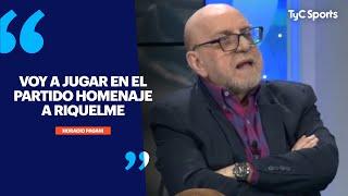 Horacio Pagani: