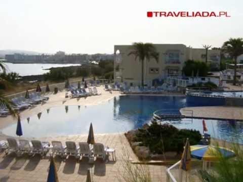 Hotel Sirenis Club Aura - Ibiza
