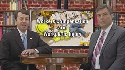 Workers Compensation in Florida (The Real Story on Work Injuries)