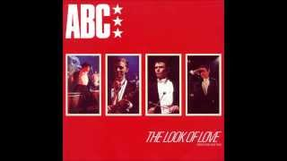 Baixar - Abc The Look Of Love Extended Remix Grátis