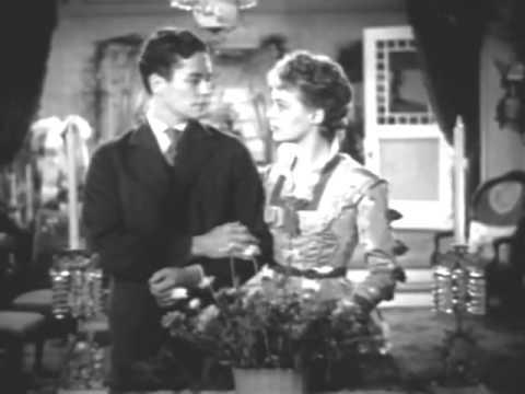 Laddie (1940) DRAMA