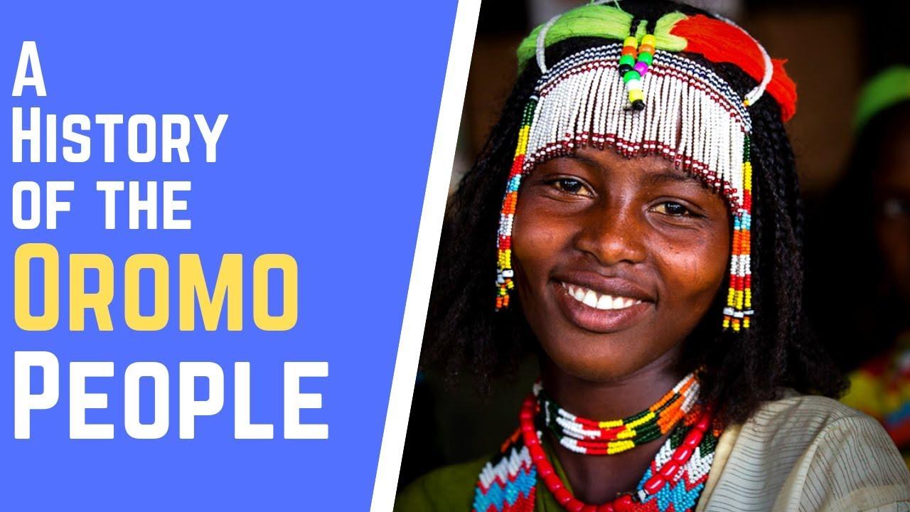 Sagalee Qeerroo Bilisummaa Oromoo fi RSWO, August 25, 2019 -