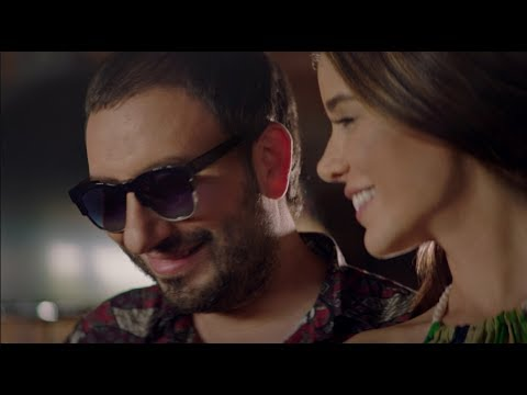 Joni Karapetyan - Im Srti Ter [Official Music Video]