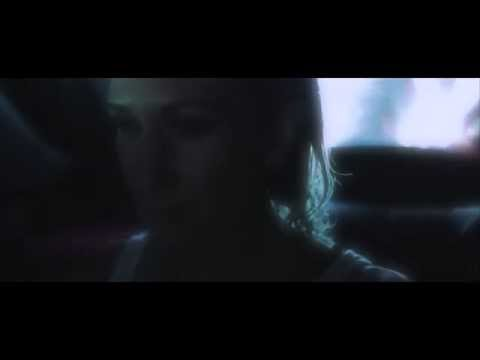 PASSERINE - Set Me Alight (Official)