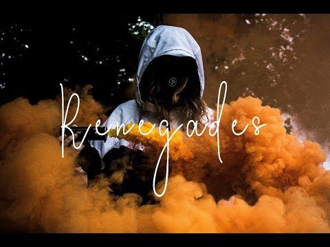 Taw x Mylky x M.I.M.E - Renegades