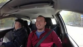 О работе в такси, яндекс такси, такси в москве