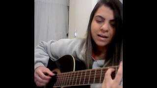 Baixar Trevo (tu) - Anavitoria feat Tiago Iorc (cover)