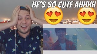 Video Samuel - Sixteen (식스틴) Feat. Changmo | Reaction download MP3, 3GP, MP4, WEBM, AVI, FLV November 2017