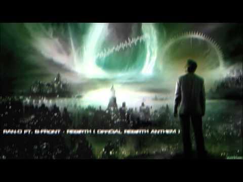 Ran-D ft. B-Front - Rebirth (Official Rebirth Anthem 2011) [HQ Original]