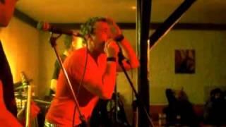 Manic Dynamites - Live in Lauterhofen 26.11.2010 Part 4