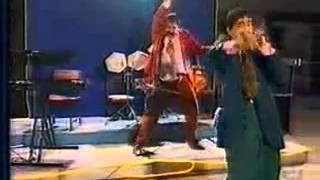 Mark & Aramo 1998