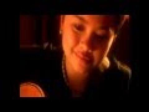 Pagdating ng panahon aiza seguerra official music video
